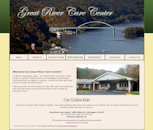 Great River Care Center